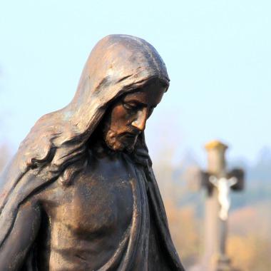 a misericordia no namoro