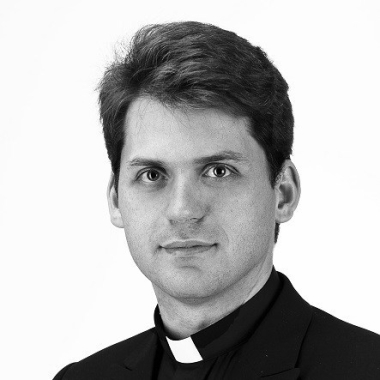 Padre Miguel Pereira