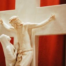 Ut Christus Ecclesiam Amavit