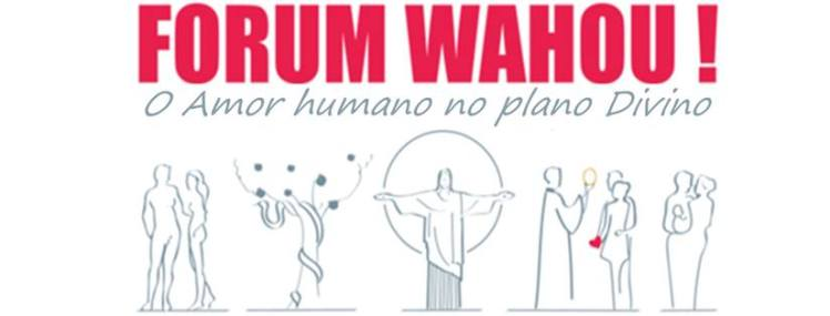 forumwahou