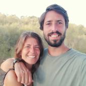 Necas Ribeiro e António Appleton